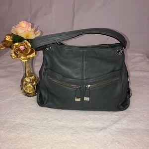 Michael Kors Satchel Shoulder Bag